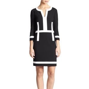 Diane Von Furstenberg Petra Dress 12